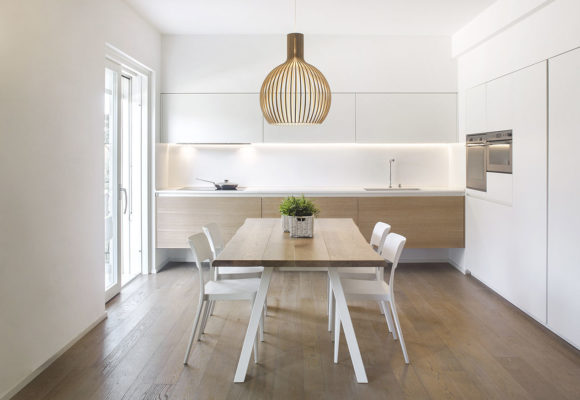Casa a Treviso GR/AR