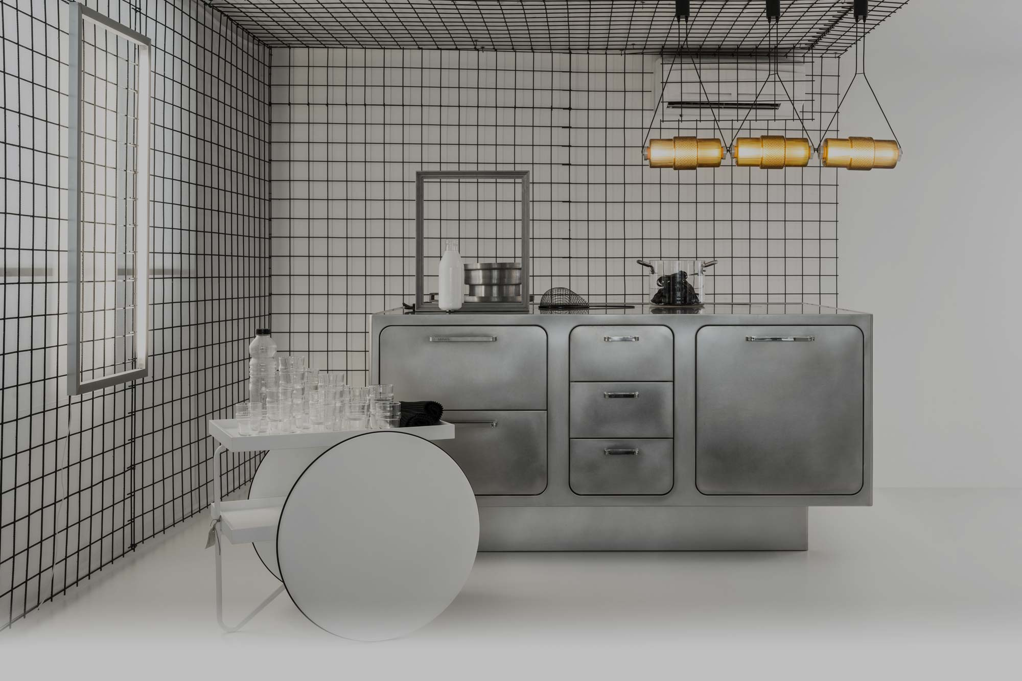 home_design_03_ok2