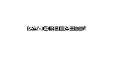 Ivano Redaelli