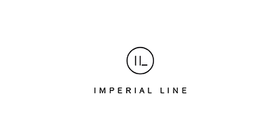 imperial line