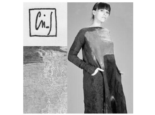 Cri_S Lab