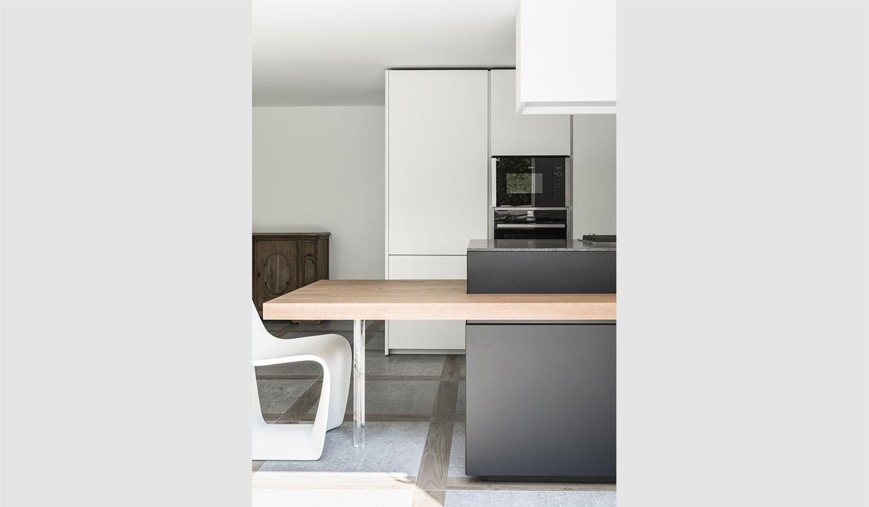 Villa a treviso home design for Casa moderna treviso